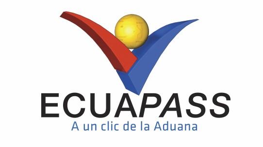 ecuapass