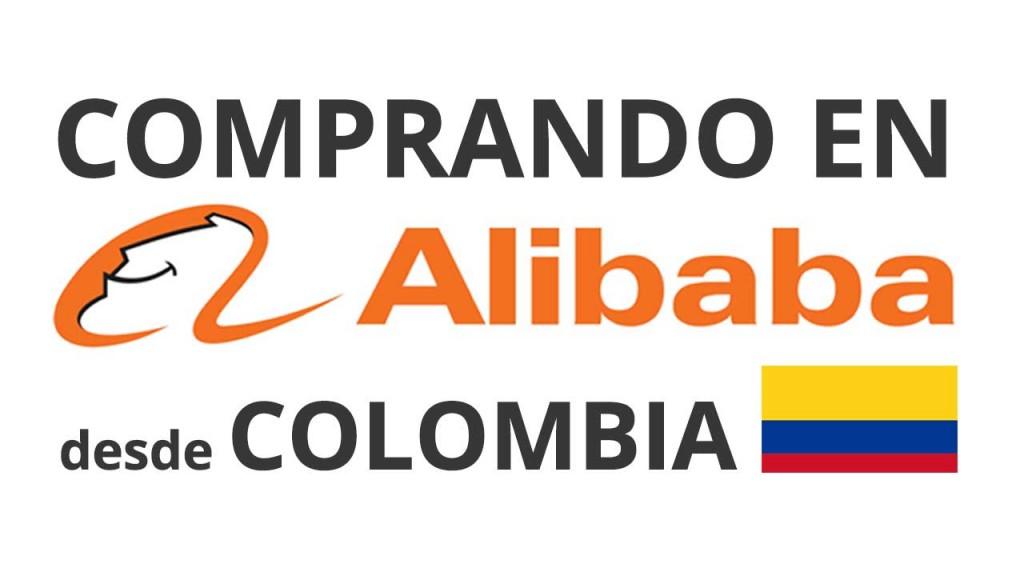 Cómo importar de China a Colombia